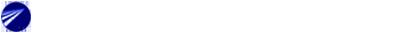 東邦コンサルタント株式会社